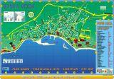 001-villa_maja_baska_voda_map