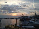 016-baska_voda_marina