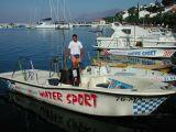 033-baska_voda_fun_watersport