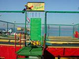 035-baska_voda_fun_tramp_sport