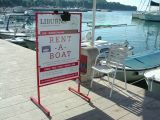 036-baska_voda_rent_a_boat