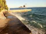 000-baska_voda_beach_berulia_3