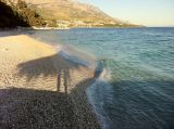 baska_voda_beach_berulia_15