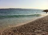 baska_voda_beach_berulia_2