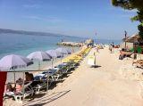 baska_voda_beach_ikovac_1