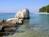 baska_voda_beach_ikovac_5