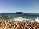 baska_voda_beach_impression_4