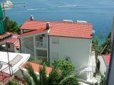000-villa_maja_from_above_2