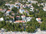 000-villa_maja_view_from_parasail_1