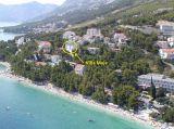 000-villa_maja_view_from_parasail_4