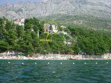 000-villa_maja_view_from_sea_2