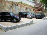 villa_maja_parking